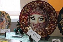 «Кавказский диалог» расставляет акценты