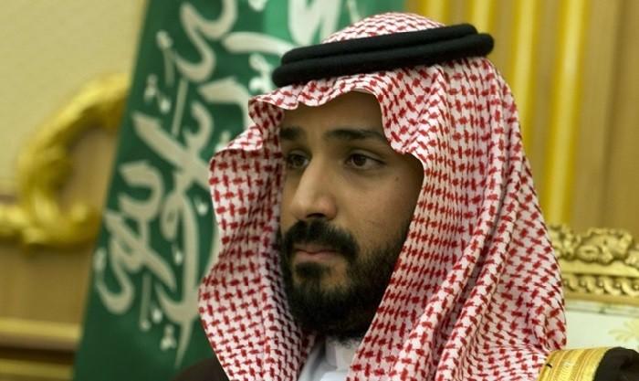 Новый Гитлер: Наследник престола Саудовской Аравии опасается иранской экспансии
