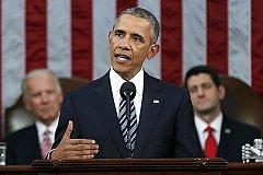 Насколько в курсе геополитических реалий президент США?