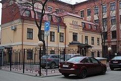Трагедия в культурной столице России