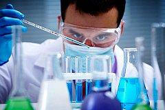 Ученые заявили о беспрецедентно успешном способе лечения рака