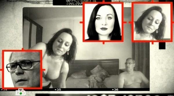 v-spalne-video-kamera-seks