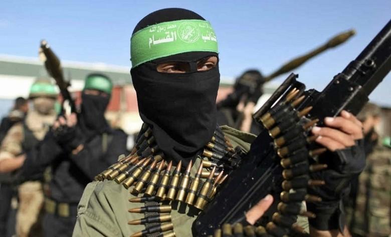 «План Б», подготовленный ЦРУ для Сирии, грозит русским летчикам