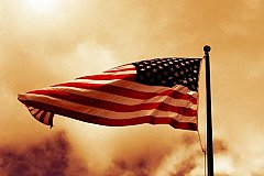 Йеллоустоун – точка невозврата пройдена. Учёные бегут из США