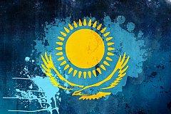 В Казахстане начинается майдан?...все молчат