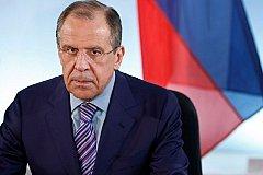 Кризис между Евросоюзом и Россией скоро подойдет к концу