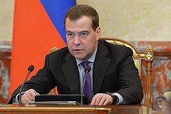 Агентство по технологическому развитию появится в РФ