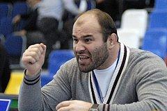 Дагестанские спортсмены снялись с чемпионата России по вольной борьбе