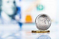 Собственная криптовалюта для России