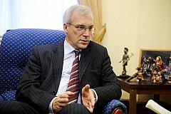 Черное море не станет «натовским озером»