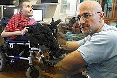Операцию по пересадке головы планируют провести в Германии
