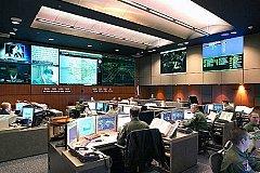 Данные о военных спутниках США могут быть обнародованы