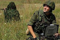Российский софт, улучшающий работу радиостанций