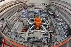 К промышленной эксплуатации готовится реактор на быстрых нейтронах