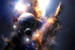 Открыта новая планета в Солнечной системе
