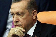 Эрдогана спасла российская разведка