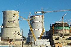 Болгария не сможет продать Ирану реакторы АЭС «Белене»