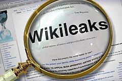 WikiLeaks признан антитурецким