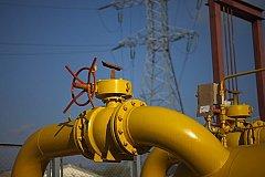 В Минске согласилась выплатить России газовый долг