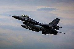 Атака Су-24 - это самостоятельное решение пилота турецкого истребителя