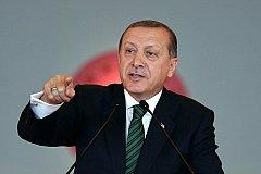 ЕС должен будет смириться с тем, что Анкара вернет смертную казнь