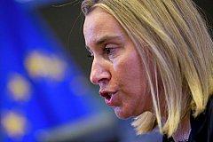 Евросоюз считает, что Турция действует неадекватно