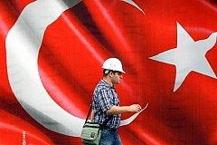 Переговоры по «Турецкому потоку» между Россией и Турцией возобновили