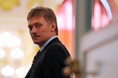 Москва ответила на отказ Украины вернуть 3 миллиарда долларов