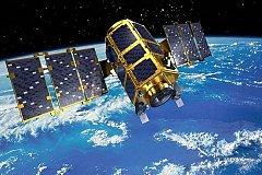 Новый космический разведчик появится в России