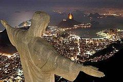 На ОИ в Рио подвергся вооруженному ограблению министр спорта Португалии