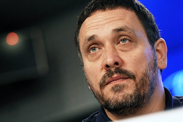 Выборы в Государственную думу вДагестане пройдут без Максима Шевченко