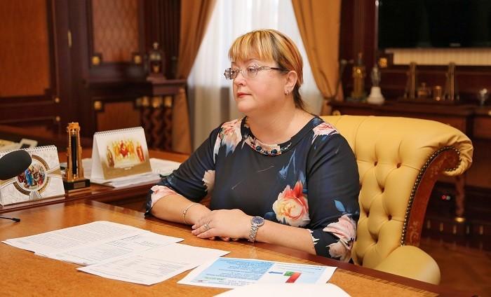 Крым сократил недостаток бюджета-2016 натри млрд. руб.
