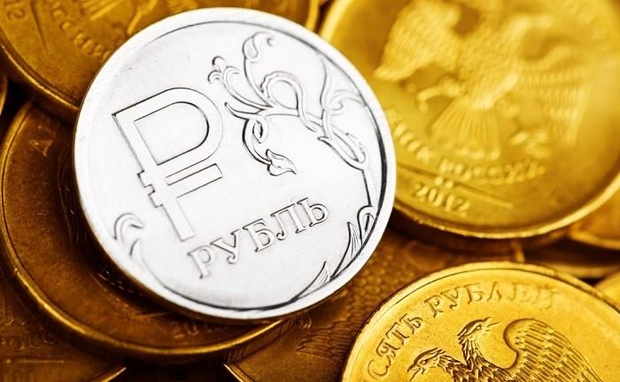 Дефицит бюджета России за7 месяцев составил 1,5 трлн рублей