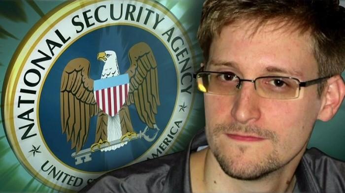 Хакеры выставили нааукцион похищенное кибероружие АНБ