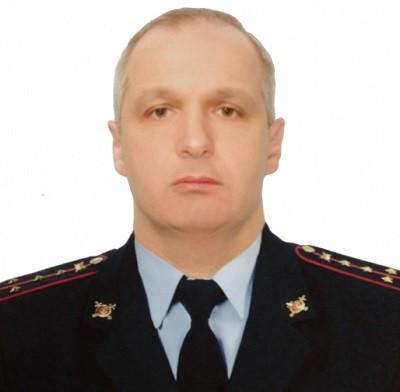 Полицейский, раненный при нападении напост ДПС под Москвой, скончался в клинике