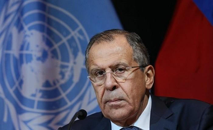 Путин пропустит Генассамблею ООН