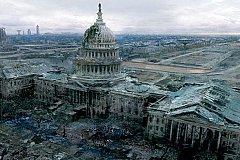 Обама призывает американцев готовиться к катастрофам