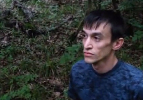 ВДагестане хотят посмертно вознаградить полицейского, казнь которого боевики сняли навидео