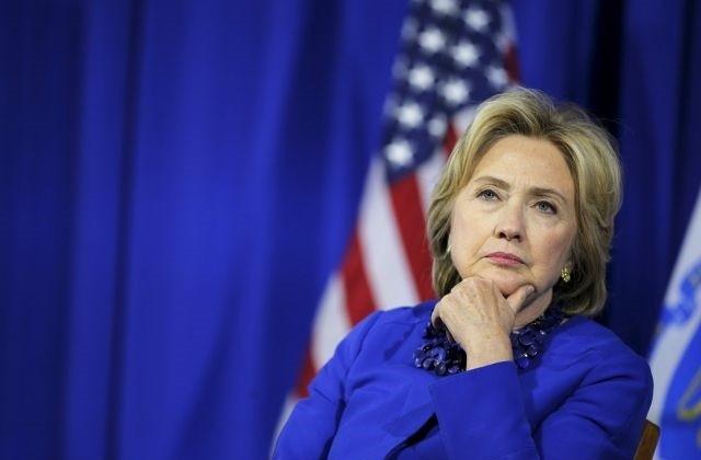 Клинтон сделала большую ошибку, оскорбив миллионы избирателей— Трамп