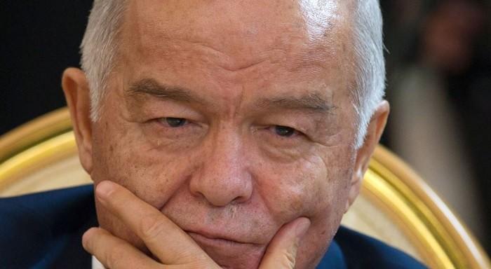 ВУзбекистане появится мечеть имени Ислама Каримова