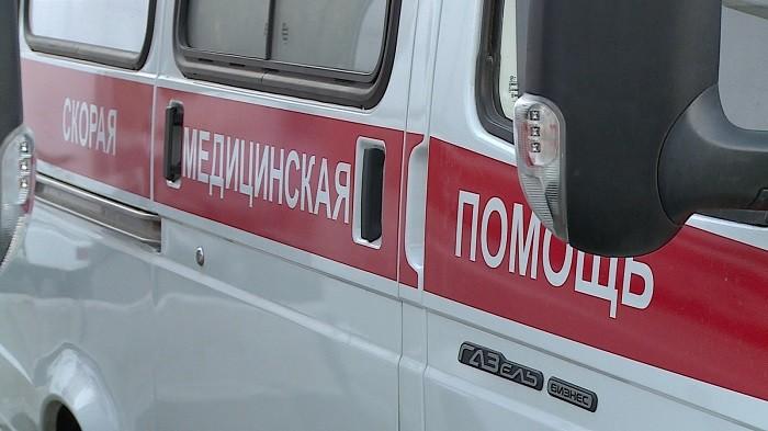 СКначал проверку из-за смерти семиклассницы после танцев вНовосибирске