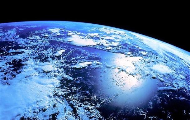 Ученые опровергли существующую теорию опроисхождении Земли