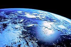 Один из мифов о происхождении Земли развеян