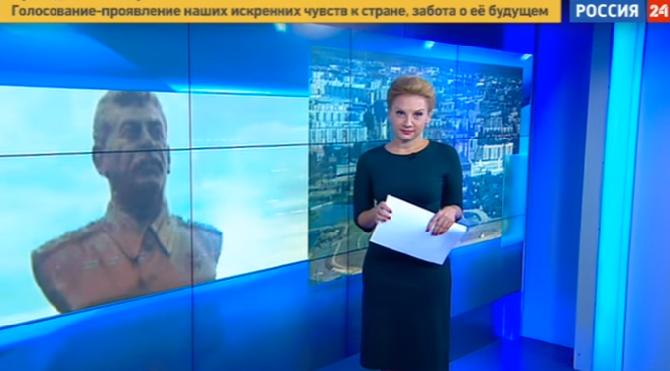 Омск новости за неделю видео