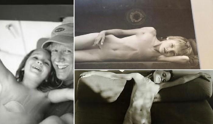 мужчина и женщина в машине картинки