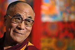 «Переговоры» прямой наводкой или Далай-лама зовет к миру с ДАИШ