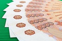 Полиция Москвы задержала сбывавших пятитысячные купюры фальшивомонетчиков