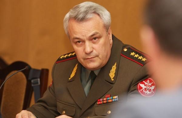 США отреагировали насообщения о вероятном возвращении РФ вЛурдес иКамрань