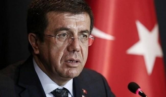 Анкара рассчитывает наскорейший переход кбезвизовому режиму сРоссией
