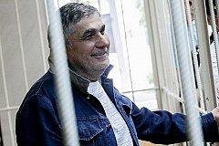 Деньгами криминального сообщества России управлял Шакро Молодой